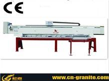 Countertop Edge 45 Degree Cutting Machine,Tile Edge Machine,Stone 45 Degree Machine