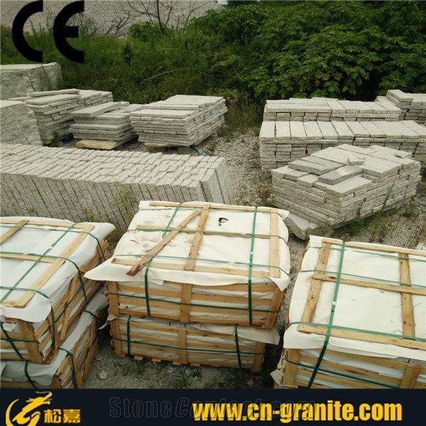 Landscaping Stone Rock Granite,Cheap Landscaping Stone,Road Side Curb Stone,Kerbstone  Types,Kerbstone Mould,Standard Kerbstone Sizes,Cheap Granite Kerb ... - Landscaping Stone Rock Granite,Cheap Landscaping Stone,Road Side