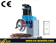 Multi-Blade Stone Cutting Machine,Granite Bridge Saw,Automatic Cutting Machine,Stone Cutting Machine