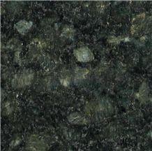Butterfly Green Granite Tile & Slab