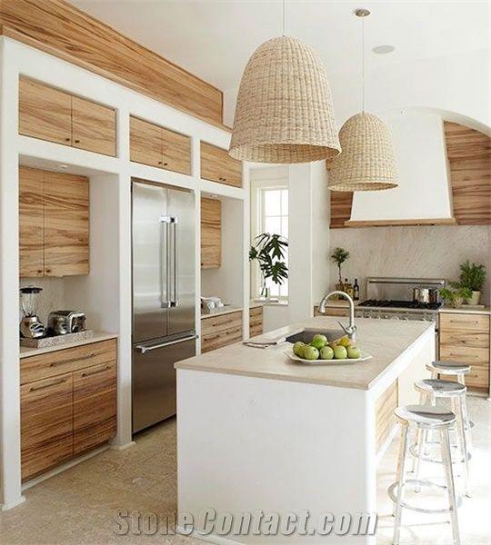Man Made Quartz Stone Fit For Interior Exterior Especially Kitchen Countertop Work Tops Reception Desk Table Top Design Office