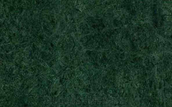 Emerald Green Marble Tiles Slabs Polished Green Marble