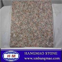 Cheapest G687 Granite Tile & Slab