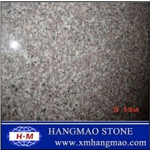 Factory Price Pink G664 Granite Slab Size, China Pink Granite