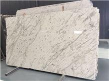 Andromeda Granite,Sri Lanka White Granite Slab & Tile