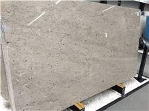 Carso Grey,Carso Gray,Gondola Carso Grey Marble Tile & Slab,Gondola Grey Marble,Starry Sky Marble,Starry Sky Limestone