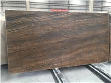 Duetto Quartzite Slab