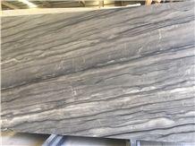 Sequoia Brown,Sequoia Brown Quartzite,Sequoia Brown Granite