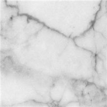 arkadia classic marble tiles & slabs, polished white marble flooring tiles, walling tiles