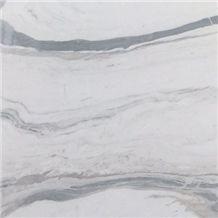 icarus white marble tiles & slabs, polished  marble flooring tiles, walling tiles