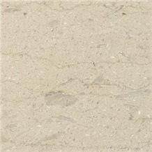 ioannina special marble tiles & slabs, beige polished marble flooring tiles, walling tiles