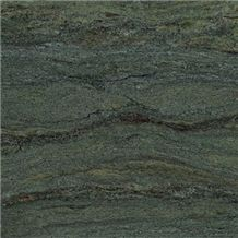 Verde Oasis Marble Tiles & Slabs, Flooring Tiles, Walling Tiles