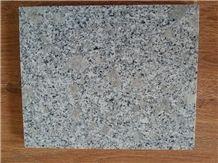 G383 Pearl Flower Granite, Cheapest Grey Granite, Wave Flower Granite,Zhaoyuan Pearl Flower Granite Tile & Slab
