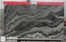 Mercury Black Marble tiles & slabs, polished marble flooring tiles, walling tiles