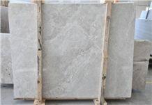 Vizon Beige Marble Tiles & Slabs, Beige Polished Marble Floor Covering Tiles, Walling Tiles