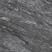 Aliveri Grey Marble Slabs & Tiles