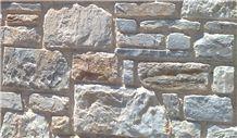 Olympus Natural Stone
