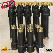 Korleo®- Core Drill Bit,Core Drilling Bit,Diamond Drill Bits,Diamond Core Drill,Stone Drilling Tools,Core Drill Bits,Stone Tools