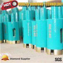 Korleo®- Diamond Core Drill for Stone,Core Drilling Bit,Diamond Drill Bits,Diamond Core Drill,Stone Drilling Tools,Core Drill Bits,Stone Tools