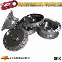 Korleo®-Stone Profiling Wheel,Granite Profiing Wheel,Edge Profiing Wheel
