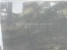 Inca Grey Polished Tiles,Hainan Grey Basalt Polished Tiles,China Grey Basalt Polished Floor Tiles,Grey Basalt,Basaltina,Basalto Walling & Flooring Polished Tiles