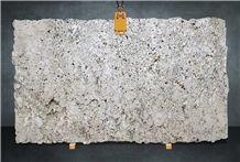 Fantastic White Granite Slabs