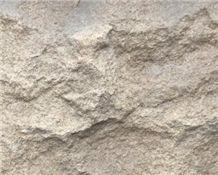 Baipo Yellow Granite Natural Split Tiles & Slab Yellow Baipo Pingshan Granite