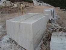 Jalisco White Onyx Blocks