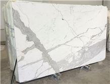 Statuary Marble Slabs