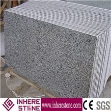 Black White Flower Granite G640 Granite Tiles & Slabs,Spotted Zebra,Sugar Beige,White Stone