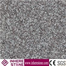 China Sunset Pink G664 Unpolished Granite Tiles & Slabs,G3564 Granite Wall Floor Tile,Luna Pearl Granite
