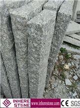 Garden/Park/Natrue Granite Grey Crystal Grey,Gamma Bianco ,,Light Grey,Monte Bianco,Mountain Grey,White Of Bacuo Jinjiang,Padang Crystal,G603 Kerbstone&Curbstone