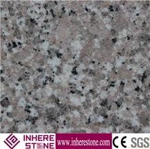 Guangdong Stone New Xili Red Granite Tiles & Slabs, G304 Madame Pink Granite, Sai Lai Pink Wg107 Wall Covering Floor Tiles