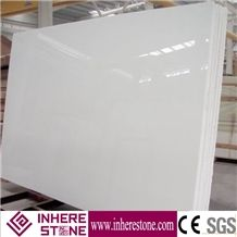 Nano Crystallized Marble Slabs, Nano Crystallized Glass, Nano Glass Slabs, Nano Glass Panels