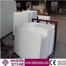 Nano Crystallized Stone Slabs and Tiles for Wall and Floor