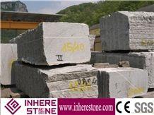 Sesame White Granite Blocks, China Grey Granite,China Sardinia,Crystal Grey,G603,Gamma Bianco,Gamma White,Ice Cristall,Jinjiang Bacuo White,Jinjiang G 603,Jinjiang White Granite Blocks