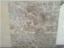 Doce Emparador Slabs & Tiles, Grey Emperador Marble Slabs & Tiles