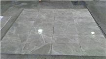 Castle Gray Marble