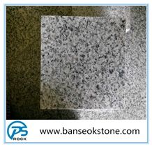 G603 Granite Slabs & Tiles, China Grey Granite