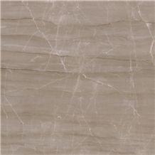 Laurence Wood Marble Slabs & Tiles