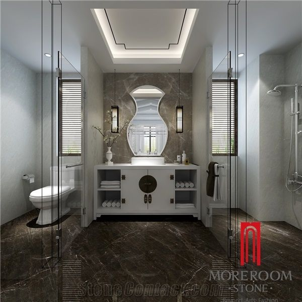 pisa gray floor gres ceramic tile cheap ceramic tile ceramic floor