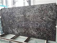 Black Foam Quartz Stone Big Slabs & Tiles& Gangsaw Slab & Strips(Small Slabs) & Customized/Multicolor Quartz Stone Floor Covering/ Wall Tile