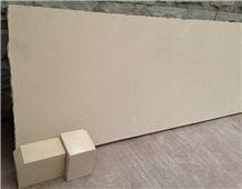 China Beige Limestone Slabs & Tiles