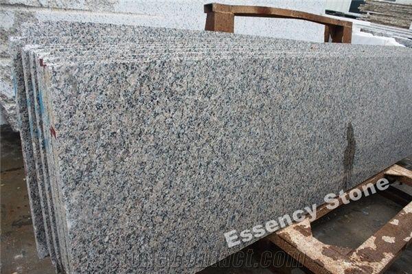 Canadian Caledonia Brown Granite Countertops Nara Kitchentops Kaledonia Marron Itabira