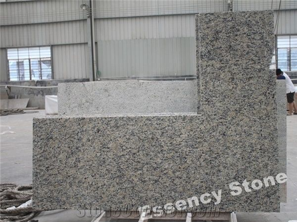 L Shaped Countertop L Shaped Granite Also Example Of A Transitional