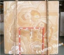 Orange Onyx,Onice Nuvolato Extra,Onice Orange,Persia Onice Arancio,Orange Honey Onyx Slabs