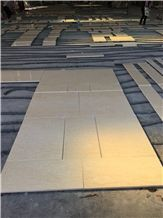 Egyptian Beige Marble, Egypt Golden Cream Light,Isis, Egypt Polished Beige Tiles & Slabs Sunny Yellow Marble Skiritng and Patterns, Egypt Giallo Silvia,Golden Selvia
