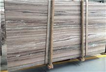 Italy Palissandro Bronzetto Marble Crevola Di Ossola Venato Marble Tile & Slab Palisandro Bluette Chiaro, Scuro, Unito, Palisandro Blue,Crevola,Australe,Mistro,Oniciat