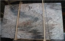 Palissandro Bronzetto Marble Slabs & Tiles Palissandro Light, Bronzo,Italian Palissandro Classico, Balikesir,Kadim,Crevola,Grey Marble
