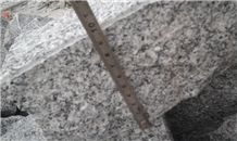 China Zima White Granite G603,Fujian Old G603, Original G603, Grey Granite, Chinese Grey Sardo, New Grey Sardo,Cobble Stone,Cube Stone, Paving Sets, Driveway Paving Stone